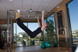 pilates trapeze table for sale pilates equipment bodies by pilates las vegas