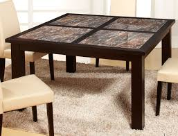 global furniture dining table global furniture dining table