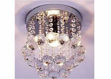 Chandelier For Kids Room by Kids Chandelier Ebay