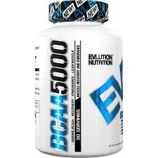 evlution nutrition evl nutrition pre workout engine engn
