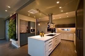 Kitchen Stone Backsplash by Kitchens With Granite And Stone Backsplash Home Design And Decor