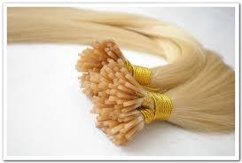 keratin extensions keratin hair i tip hair extension i tip hair keratin hair