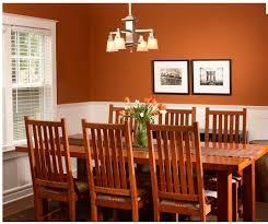 Burnt Orange Kitchen Curtains Decorating 1000 Ideas About Burnt Orange Curtains On Pinterest Burnt