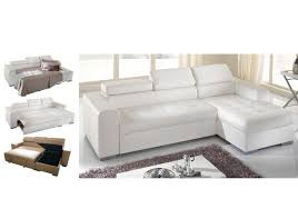 brand new 2 pc sectional with sofa bed and storage couches