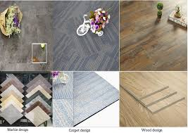 discontinued peel and stick vinyl pvc plank flooring tile buy