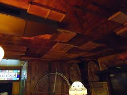 file phoenix wooden crates as ceiling decor old spaghetti factory