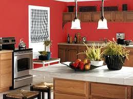 kitchen paint ideas for small kitchens kakteenwelt info