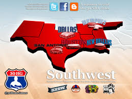 nba divisions map 30 home 30 home mission southwest division map