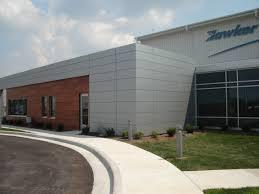 hawker beechcraft manufacturing metal design systems