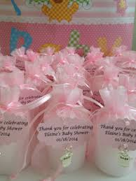 candle baby shower favors baby shower favors votive candles il 570xn 576399537 ri9c baby