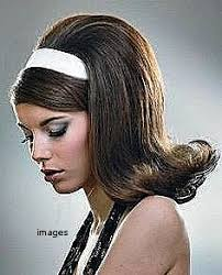 old fashioned hairstyles for long hair long hairstyles awesome fifties hairstyles for long hair fifties