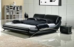 king size modern bedroom sets modern platform bedroom sets parhouse club
