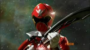 power rangers megaforce weapons