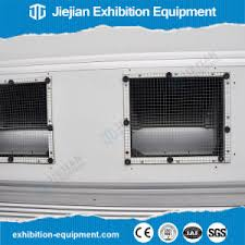 stand up ac fan china stand up central ac unit air conditioning 100 000 btu china