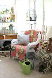25 best vintage rattans chairs images on pinterest wicker chairs