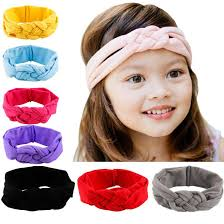 korean headband online get cheap korean wire headband aliexpress alibaba