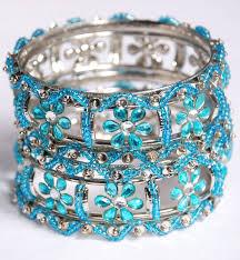 blue bracelet images Blue bracelets and bangles online shopping shop for great jpg