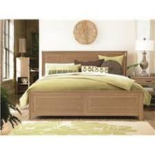 Bedroom Furniture In Columbus Ohio by Master Bedroom Sets Store Wayside Furniture Akron Cleveland