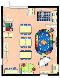 daycare floor plan design floor plan for child care center fresh decor creative design about