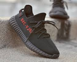 adidas yeezy black the adidas yeezy boost 350 v2 black red welcomes february