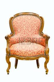 Victorian Armchair Victorian Chair Images U0026 Stock Pictures Royalty Free Victorian