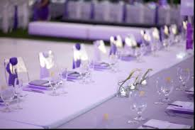 Purple And Silver Wedding Good Purple Wedding Reception Ideas Remarkable Wedding Decor