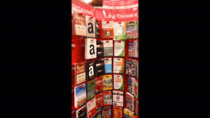cvs prepaid cards gift cards galore at cvs