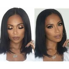 14 inch bob hairstyles for african american women short hairstyles