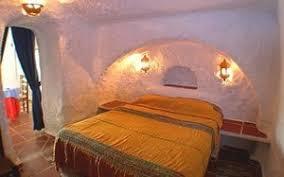 chambre hote troglodyte chambres d hôtes gîtes locations en europe et dans le monde