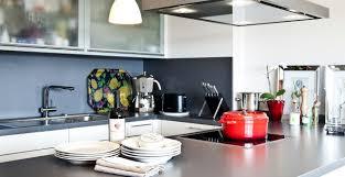 torchon de cuisine design torchon propre et décoratif westwing