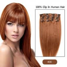 remy clip in hair extensions remy clip in human hair extensions 30 peruvian human hair clip in