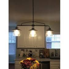 3 light pendant island kitchen lighting new 3 light pendant island thehappyhuntleys