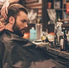 mens hairkuts 20015 hair salon downtown dc washington nantucket hair salon