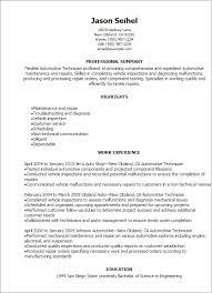 Dialysis Technician Resume Sample A Good Persuasive Essay Topics Best University Essay Writing