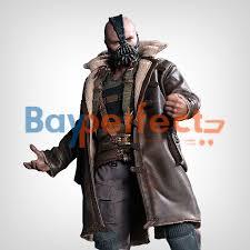 Bane Halloween Costume Dark Knight Rises Bane Dark Knight Rises Tom Hardy Vest Bayperfect