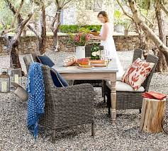 Children Patio Furniture by 32 Best Images About Patio On Pinterest Pottery Barn Children
