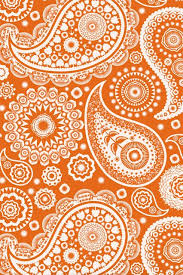 paisley wallpaper designs 25 unique paisley wallpaper ideas on