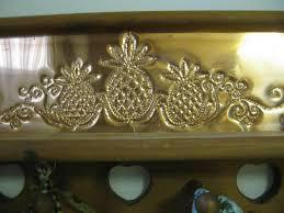 brass pineapple home decor u2014 home design and decor some