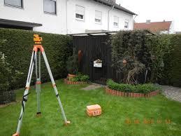 garten und landschaftsbau ingolstadt am besten büro stühle home - Garten Und Landschaftsbau Ingolstadt