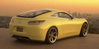 2014 hyundai tiburon hyundai tiburon 2014 review amazing pictures and images look
