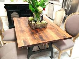 kitchen table decor ideas country table centerpieces ideas favorites court a table