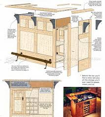 building a home bar plans construction plan home bar plans free fresh stylish best