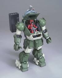 armored trooper votoms amazon com bandai hobby atm 09 st scopedog berkoff ver 1 20
