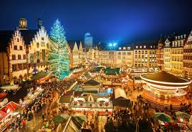 europe s most spectacular markets including german