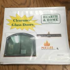 design specialties glass doors clearance hearth u0026 home