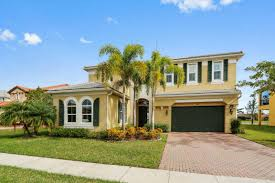 homes for sale in royal palm beach pavon realty group