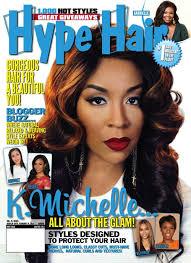 hype hair magazine photo gallery best hype hair photos 2017 blue maize