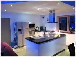 Wohnzimmer Beleuchtung Modern Baigy Com Startseite Design Idee