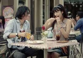 sinopsis film mika malaikatku mika film tentang ketulusan cinta penderita skoliosis dan pengidap