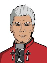 Sterling Archer Meme - do you want more archer because that s how you get more archer
